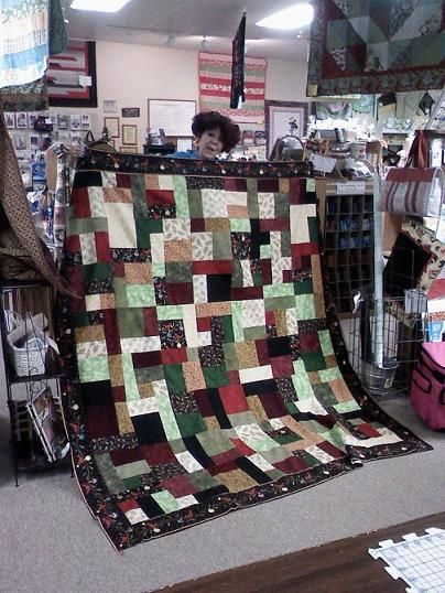 Whats Your Stitch N Stuff, Virginia Beach, VA   Quilt Shops I've ... : quilt shops williamsburg va - Adamdwight.com