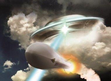 Robert Hastings responde os comentários de um negador sistemático Produtor do DVD UFOs e Mísseis Nucleares e autor do livro Terra Vigiada, ambos lançados pela Revista UFO, publica contundente resposta a ataques contra seu novo documentário   Leia mais: http://ufo.com.br/noticias/robert-hastings-responde-os-comentarios-de-um-negador-sistematico  CRÉDITO: REVISTA UFO  #TimHebert #RobertHastings #Documentario #UFO #RevistaUFO #MisseisNucleares