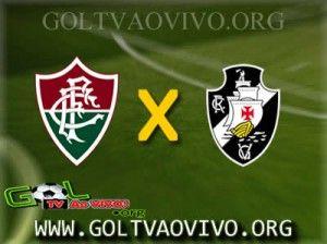 Assistir #Fluminense x #Vasco ao vivo 18h30 Campeonato Carioca | Gol Tv ao Vivo http://www.goltvaovivo.org/assistir-fluminense-x-vasco-ao-vivo-18h30-campeonato-carioca/