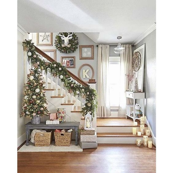 Instagram photo by Lowe's Home Improvement • Nov 26, 2016 at 6:59pm... ❤ liked on Polyvore featuring home, home decor and frames