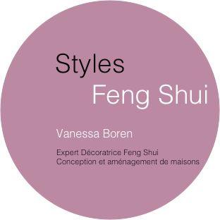 Feng Shui et Décoration d'Intérieur