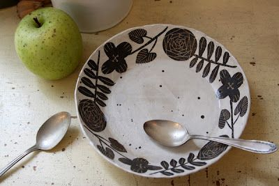 Makoto Kagoshima  ::  A plate a day.