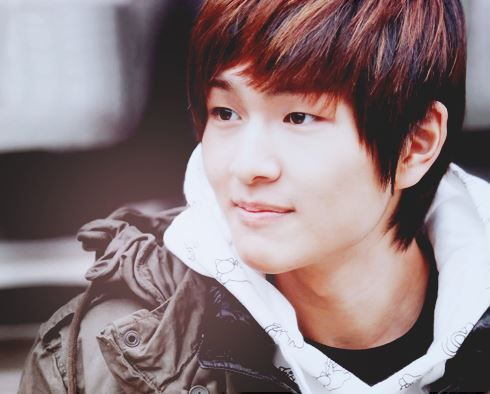 Onew Shinee Shinee Onew Most Popular Kpop Shinee