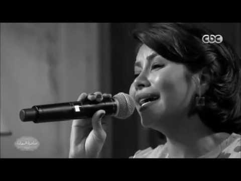 شيرين عبد الوهاب تبكي كده يا قلبي Youtube Youtube Content Music