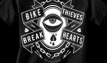 bike-thieves-break-hearts-t-shirt