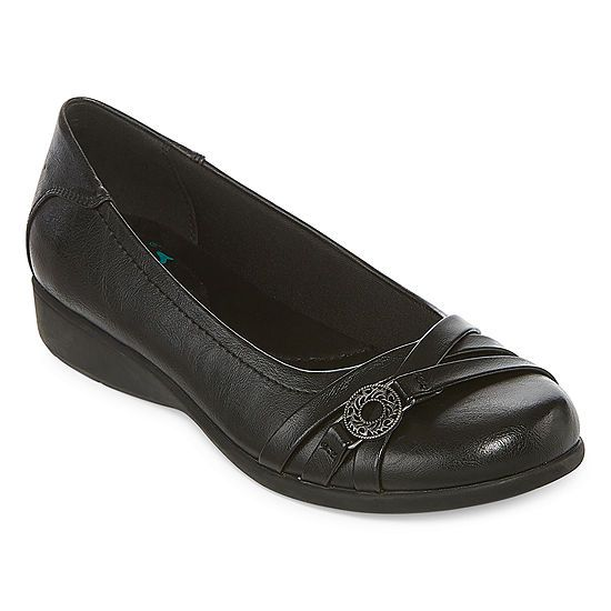 Yuu Germaine Womens Slip On Shoes Jcpenney Women S Slip On Shoes