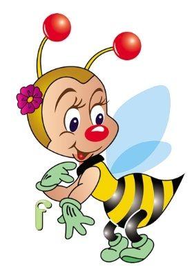 creation-abeille-sylvie-88764-6.jpg