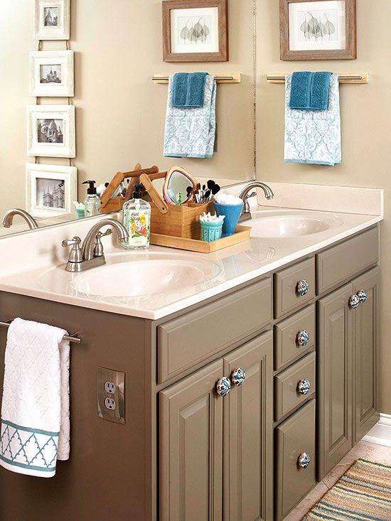 Creative Bathroom Storage Ideas Stunning Decorating Design