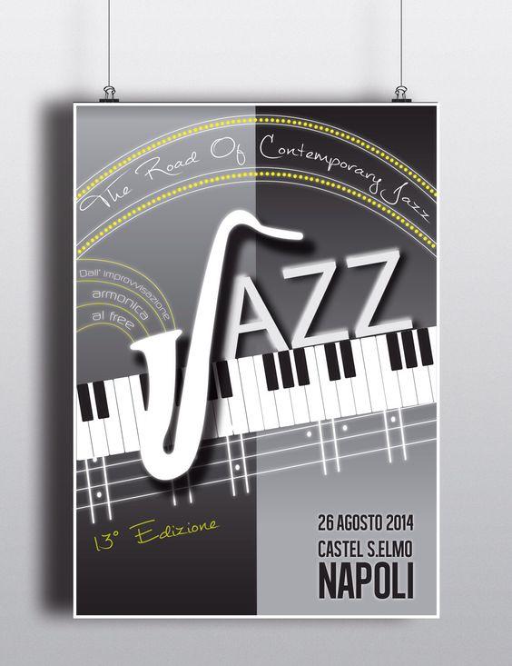 Manifesto jazz