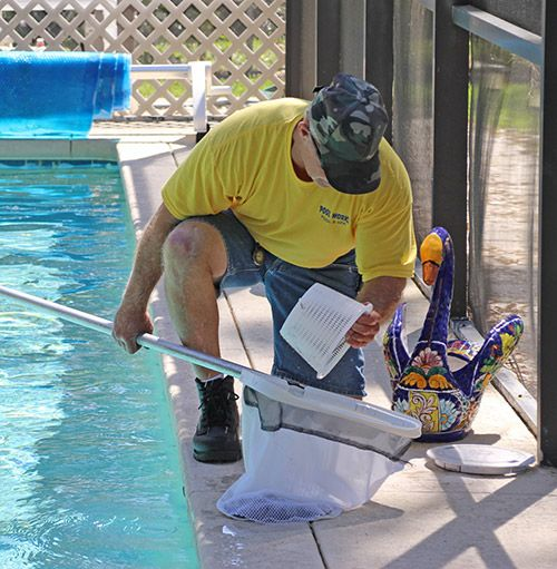 Pool Cleaning Lakeland Pool Cleaning Services Polk County Pool Company Pool Cleaning Pool Cleaning Service Pool Companies