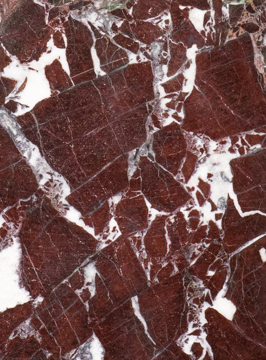 Stoned Burgundy Marble Alexis Background In 2020 Marble Background Marble Wallpaper Stone