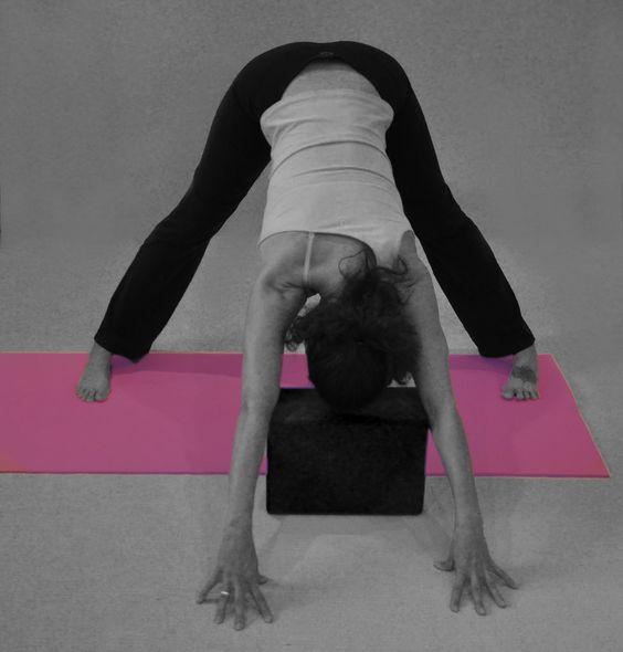 Yoga Benefits for Cancer Related Fatigue - Yoga Bear