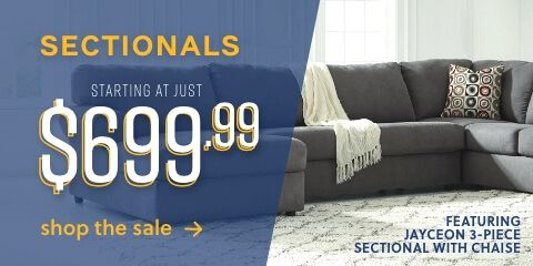 Discount Furniture Stores Albany Ny Trick