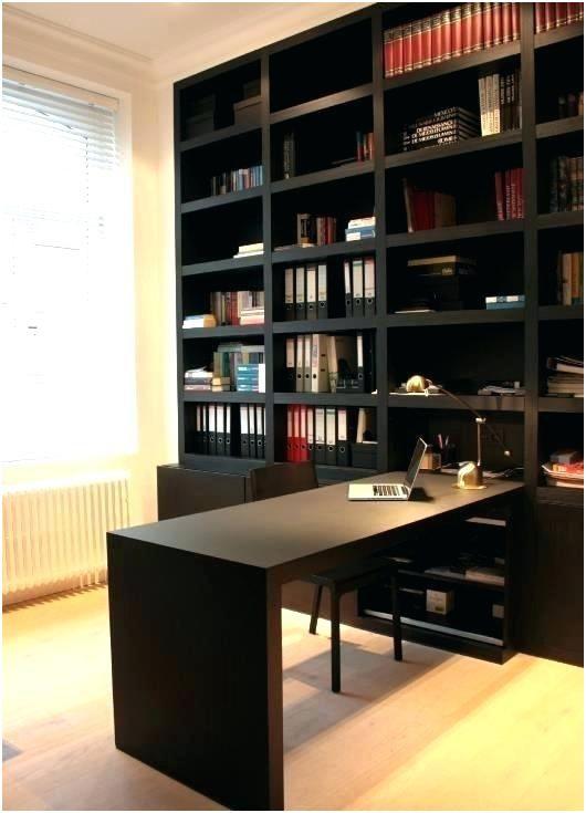 13 Authentique Bibliotheque Bureau Photograph Mobilier De Salon