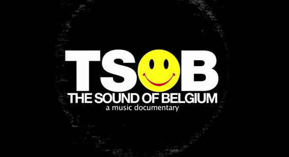 The Sound of Belgium: un maravillosos viaje por la historia de la música electrónica en Bélgica | por HYPE MÉXICO http://ow.ly/TpD1w