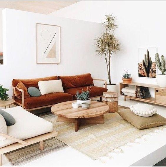 Mẹo mua sofa da tphcm nổi bật trong mọi không gian