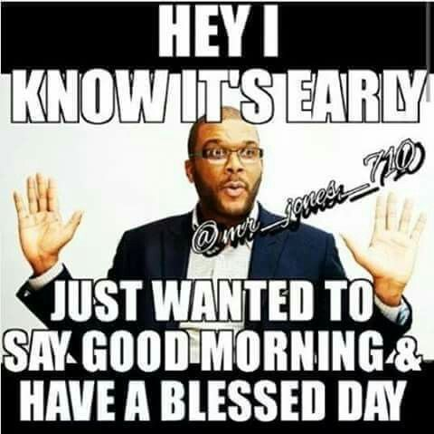 Pin By Bonita Ross On Blessings Quotes Morning Quotes Funny Funny Good Morning Quotes Good Morning Friends Quotes