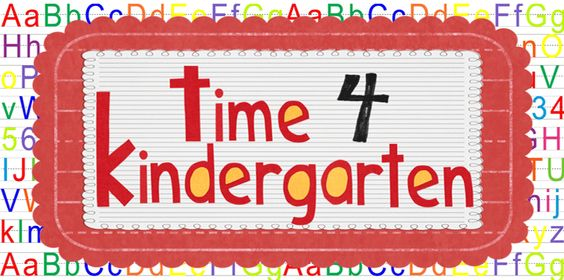 Time 4 Kindergarten compiled all the Math Work Stations (Debbie Diller) blog posts from last year's book study in one place.  Convenient reference!