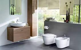 Ahnliches Foto Badezimmer Design Badezimmerideen Ideal Standard