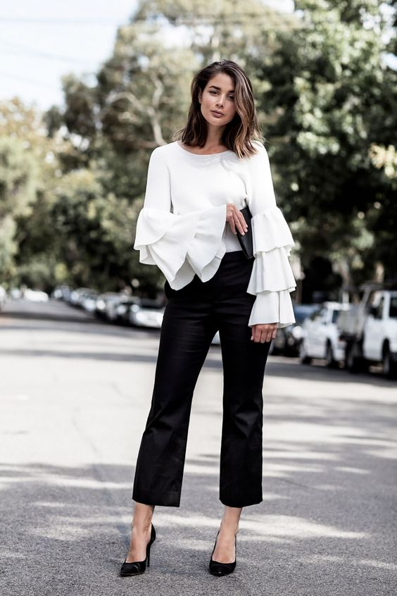 Sarah Donaldson from Harper & Harley / Follow Harper & Harley on Bloglovin':