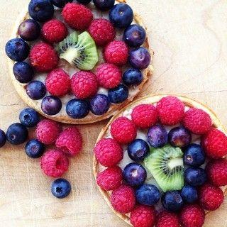 ... waffles fruit diet fruit pizza fruit pizzas fresh fruit diet yogurt
