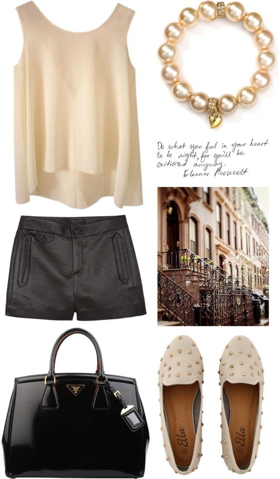 """""""what you feel in your heart"""" by grey-eyes ❤ liked on Polyvore"""