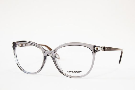 Glasses Frame Code : Eyeglasses Frame Givenchy, VGV 907, 9MB V1 - Allora ...