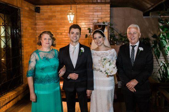 casamento denise & lessandro-pais noivo