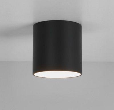 Deckenleuchte Osca LED Round & Square von Astro - Lampen und Leuchten Shop