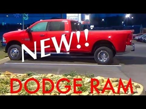 Latest Dodge Ram New Dodge Ram Truck 23460 Virginia Beach Va July 2018 Doin A Little Truck Shopping And Wate New Dodge Dodge Trucks Ram Dodge Ram