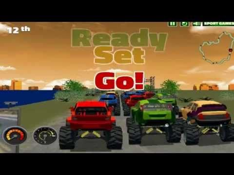 Monster Truck Rally Games ( Full Money ) - Monster Truck Games Online Play Free - Videos - Best sound on Amazon: http://www.amazon.com/dp/B015MQEF2K -  http://gaming.tronnixx.com/uncategorized/monster-truck-rally-games-full-money-monster-truck-games-online-play-free-videos/