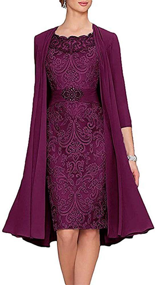 13+ Amazon mother of the bride dresses ideas ideas