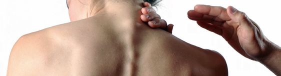Chiropractic Care - Services - Kore Chiropractic and Massage Therapy - Queensborough, New Westminster - serving Met