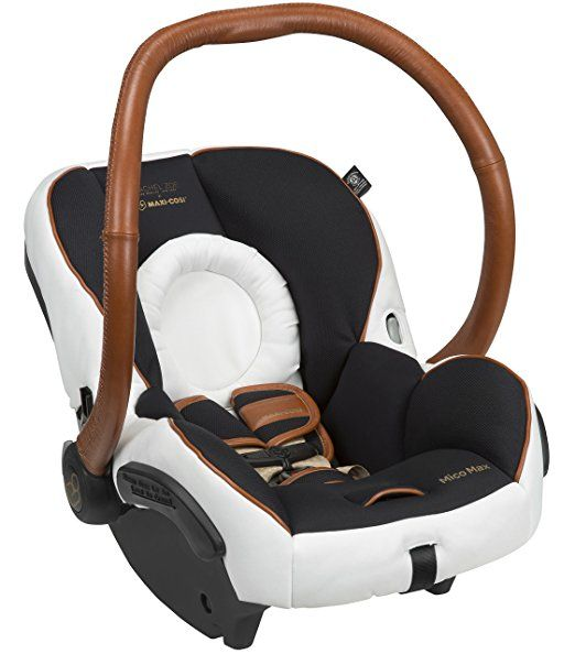 Best And Safest Infant Car Seats 2019 Baby Car Seats Car Seat