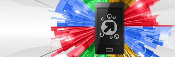 Enquête sur les usages des mobiles en France