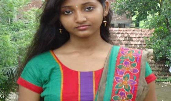 Tamil girl dating internet singles dating