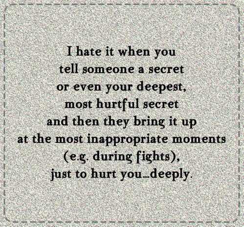 relationship betrayal quotes tumblr
