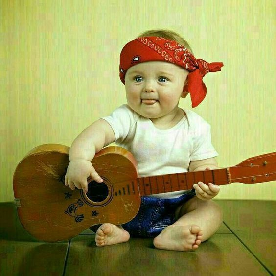 صور اطفال صور اطفال جميله بنات و أولاد اجمل صوراطفال فى العالم Cute Kids Cute Little Baby Cute Baby Pictures