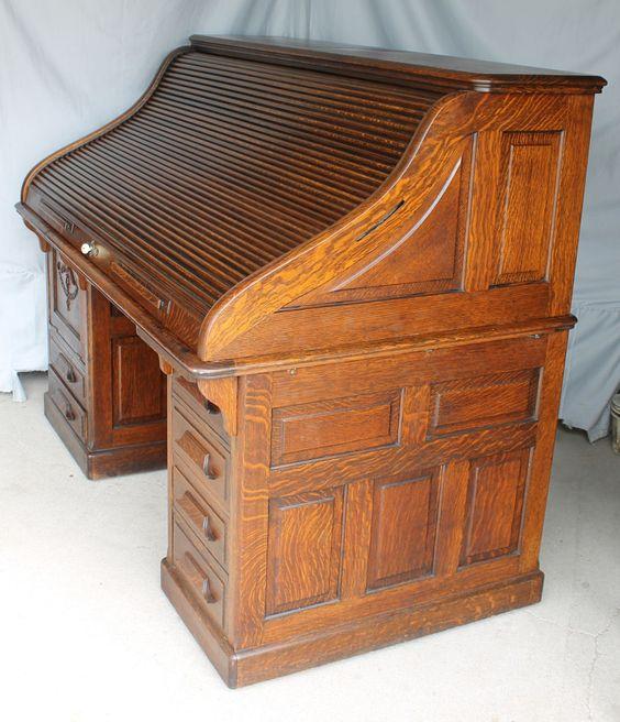 Antique Desks Ebay - Antique Desks Ebay Antique Furniture - Antique Desks  Ebay Antique Furniture - - Antique Desks Ebay Antique Furniture