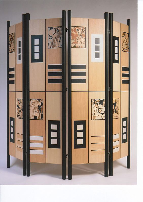 marquetry-screen-bold-ii
