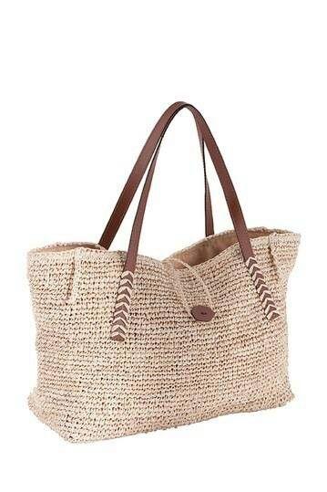 BUCO Handbags LR-1362