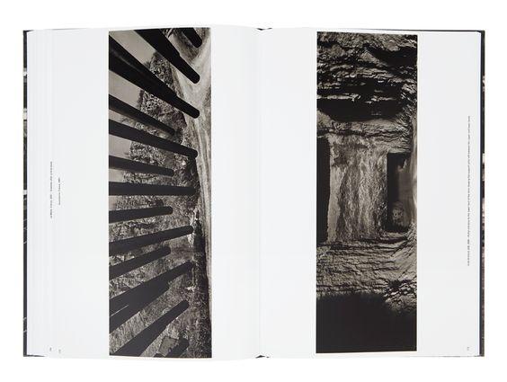 Bint photoBooks on INTernet: Josef Koudelka Lime Gerry Badger´s Choice of Company Photobooks Photography
