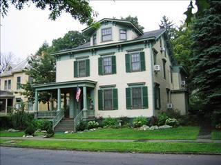 117 Academy Street, Poughkeepsie NY - Trulia $575,000