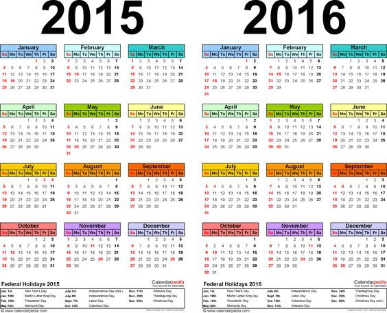 Explore Calendar 2015, 2016 Calendar Printable, and more!