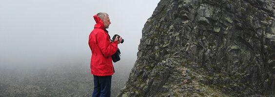 Passeio fotográfico na Serra da Estrela 25 de Maio 2013 http://www.aventuris.com.pt/aventuris/?p=1358