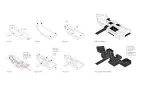 Resultado de imagem para Moreau Kusunoki Architectes