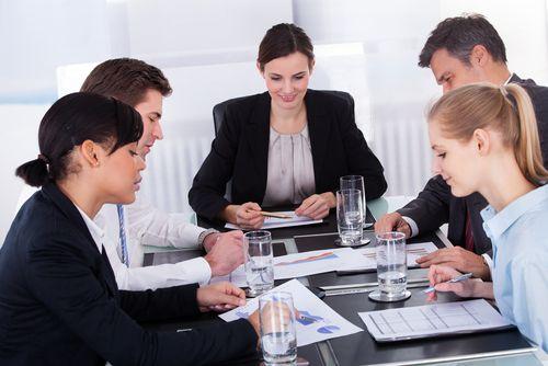 Auf junge Führungskräfte aus der Generation Y kommt ein neues Thema zu: Sind wir nicht alle ein bisschen VUKA?  http://karrierebibel.de/generation-y-sind-wir-nicht-alle-ein-bisschen-vuka/