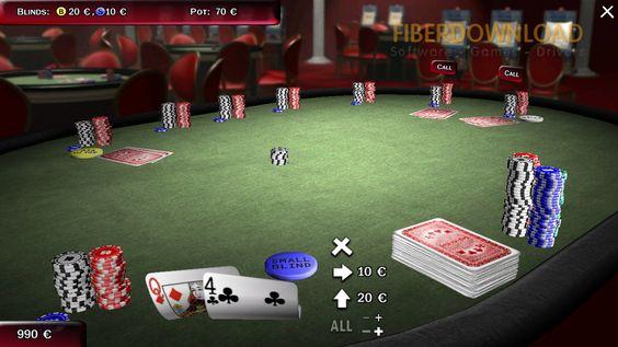 Biblical scriptures gambling