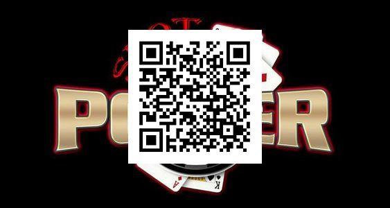 Игровые автоматы скачать бесплатно на компьютер без регистрации лицензионное казино онлайн