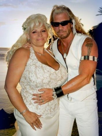 duane 39 dog 39 chapman the bounty hunter turned reality star